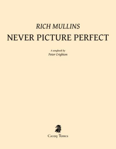 03-never-picture-perfect